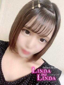 ふうか|Linda&Lindaで評判の女の子