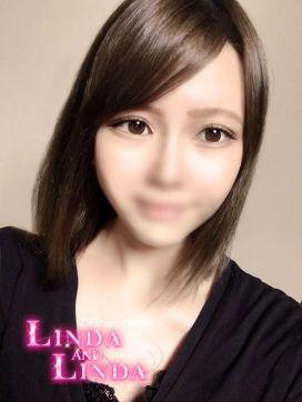 ななみ Linda&Lindaで評判の女の子