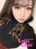 さくら|Linda&Lindaでおすすめの女の子