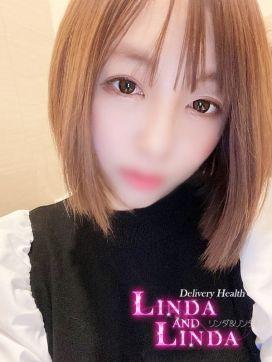 うた|Linda&Lindaで評判の女の子