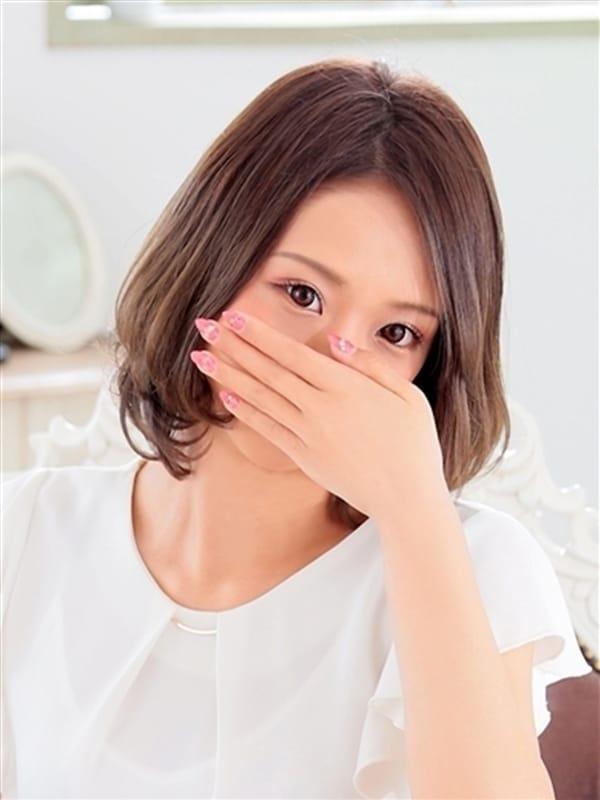 みその【愛嬌抜群★細身美乳】
