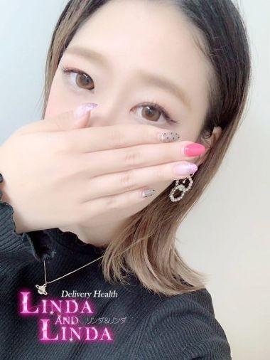 まこ|Linda&Linda - 梅田風俗