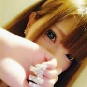 「りおん[23歳]★スレンダープレミア美女★」04/27(金) 15:38   linda&lindaのお得なニュース