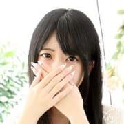 「★ロリ系・美少女★敏感Mっ子」12/16(日) 02:32 | Linda&Lindaのお得なニュース
