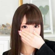 「じゅり★パイパン・ドMっ子美少女★」03/22(金) 04:44   Linda&Lindaのお得なニュース