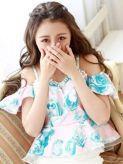 美桜(みお)|美少女図鑑でおすすめの女の子