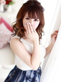 優希(ゆうき)|美少女図鑑でおすすめの女の子