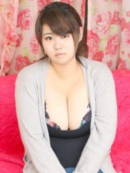 あやの | 美少女図鑑 - 日本橋・千日前風俗