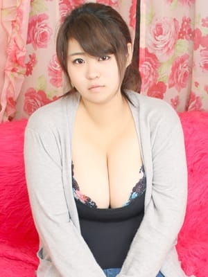 あやの|美少女図鑑 - 日本橋・千日前風俗