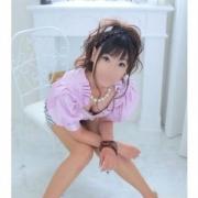 秋野奈緒さんの写真