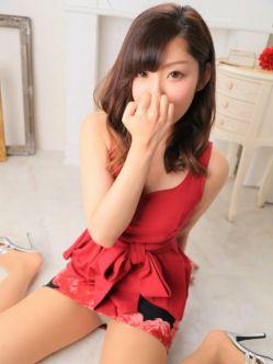 星月きこ(母乳美女)|人妻会館 札幌店でおすすめの女の子