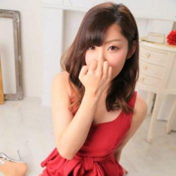 星月きこ(母乳美女) | 人妻会館 札幌店 - 札幌・すすきの風俗