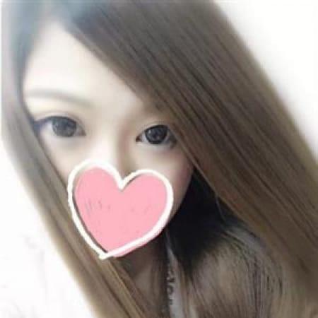 メル | 【清楚系・癒しお姉さん専門店】 Peach Moon(札幌・すすきの)