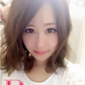 【3P解禁】 れん | 【清楚系・癒しお姉さん専門店】 Peach Moon - 札幌・すすきの風俗