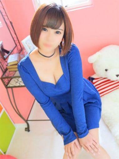 あいり|すすきの美巨乳デリヘル 乳っ娘クラブ - 札幌・すすきの風俗