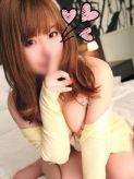 るる|すすきの美巨乳デリヘル 乳っ娘クラブでおすすめの女の子