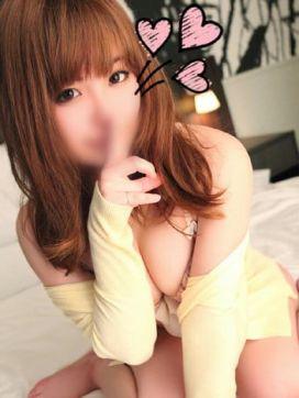 るる|すすきの美巨乳デリヘル 乳っ娘クラブで評判の女の子