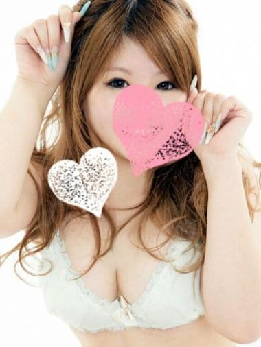 すずな|すすきの美巨乳デリヘル 乳っ娘クラブ - 札幌・すすきの風俗