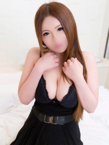 ここ|すすきの美巨乳デリヘル 乳っ娘クラブ - 札幌・すすきの風俗