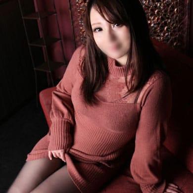 かれん【ハーフモデル系若妻♪】 | 奥様の楽園24時 札幌店(札幌・すすきの)