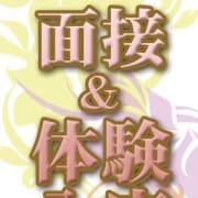 「レア嬢登場致します☆」03/30(月) 23:33 | イノセントのお得なニュース