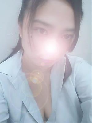 しほ|激安エクスプレス~9999~ - 立川風俗