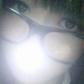 激安エクスプレス~9999~の速報写真
