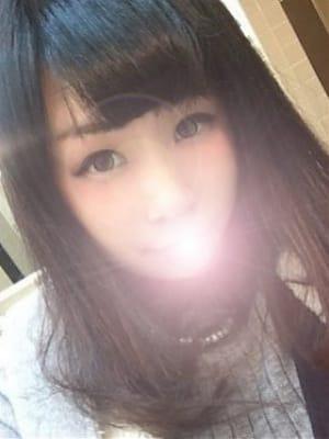 みみ【[ロリ系]】