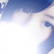 「★★ 激安価格 ★★」11/08(金) 16:22 | 激安エクスプレス~9999~のお得なニュース