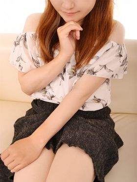 りま|吉祥寺風俗で今すぐ遊べる女の子
