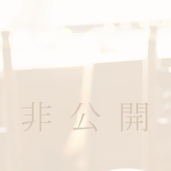 さゆき【スタイル抜群の美人OL!!】 | Welcome Café吉祥寺店(吉祥寺)
