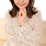 「★★5月のお得なイベント情報★★」05/29(金) 16:00 | Welcome Café吉祥寺店のお得なニュース