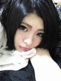 すばる|デリヘル東京in立川でおすすめの女の子