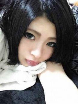 すばる | デリヘル東京in立川 - 立川風俗