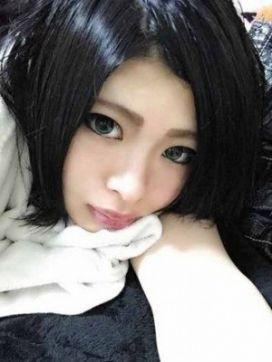 すばる|デリヘル東京in立川で評判の女の子