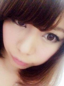 まなか|デリヘル東京in立川で評判の女の子