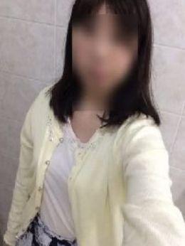 あつみ | 竹内マッサージ - 吉祥寺風俗