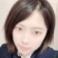 竹内マッサージの速報写真