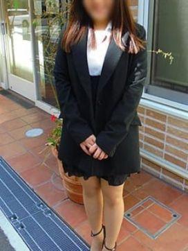 美穂|竹内マッサージで評判の女の子