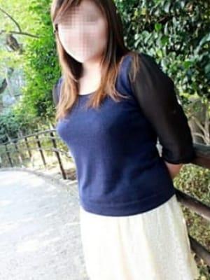 翠みどり|竹内マッサージ - 吉祥寺風俗
