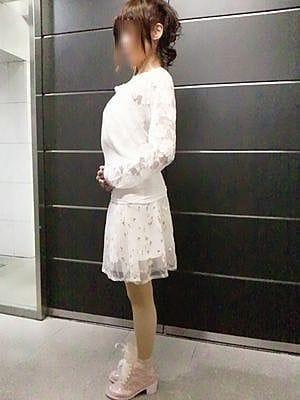 静香|竹内マッサージ - 吉祥寺風俗