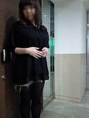 幸恵|竹内マッサージ - 吉祥寺風俗