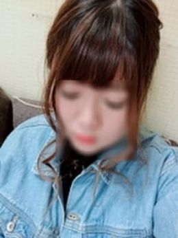 里穂   竹内マッサージ - 吉祥寺風俗