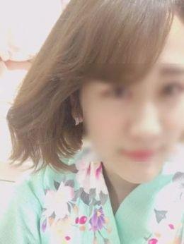 はるか | 竹内マッサージ - 吉祥寺風俗