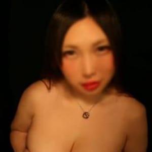 ここね【色白変態巨乳】 | 淫乱痴女倶楽部~Chocolat~(吉祥寺)