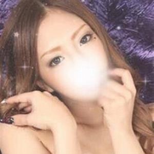 「★安くてすいません★ショコラ」12/15(土) 20:30 | 淫乱痴女倶楽部~Chocolat~のお得なニュース