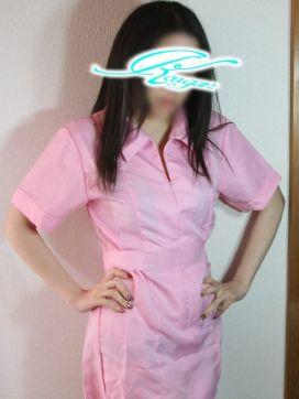 安藤|国分寺診療所~回春睾丸科~で評判の女の子