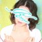武蔵野診療所 回春睾丸科の速報写真