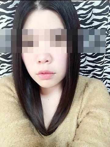 せつな ヴァージンチェリー - 吉祥寺風俗