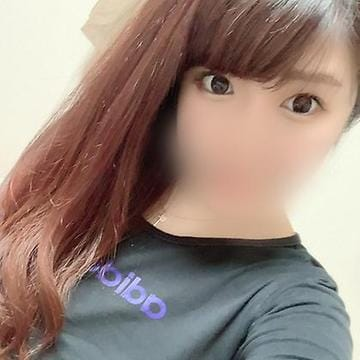 ちあき【優しい美女来店!!】 | ヴァージンチェリー(吉祥寺)
